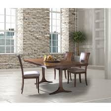 live edge kitchen u0026 dining tables you u0027ll love wayfair