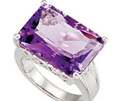 silver amethyst rings images Silver amethyst rings shop online for silver amethyst jewelry jpg