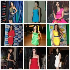 pics katrina kaif in dresses