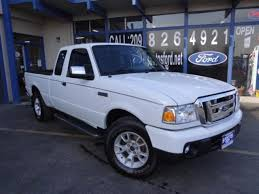 how much is a ford ranger used 2011 ford ranger for sale pricing features edmunds