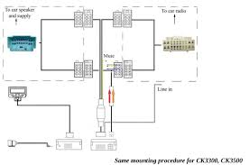 full text ebook wiring diagram for suzuki 2 iso adapter by parrot