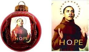 ornaments company