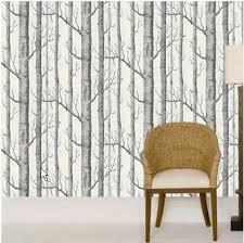 ashbee design cole u0026 son birch wall paper u2022 a classic