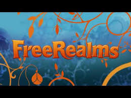 birthday yearbook free realms 2nd birthday yearbook free realms fanpop