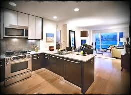 really small kitchen ideas small kitchen designs photo gallery collection in small kitchen