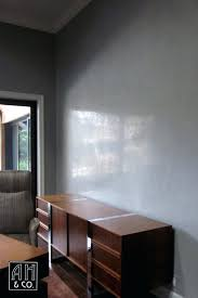 cement wallbedroom paint finish type types of exterior wall