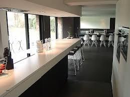 cuisine sol noir salle best of meuble salle de bain posé au sol hd wallpaper