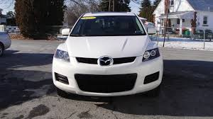 mazda specials used cars specials allentown pa 18109 mayas auto center llc