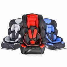 siege auto bebe groupe 1 2 3 sièges auto pour bébé avec sous type groupe 1 2 3 9 à 36kg ebay