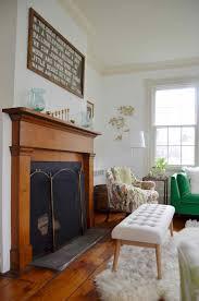 living room refresh at charlotte u0027s house