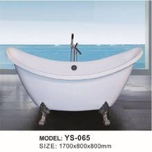 compare prices on bathtub legs shopping buy low price