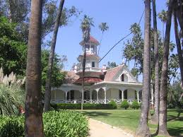 Cottage Los Angeles by Los Angeles County Arboretum And Botanic Gardens It U0027s A Magical