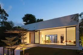 the shotgun house magnolia homes bloglovin exterior of bell was