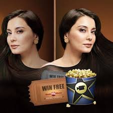 contest win free movies ticket from bookmyshow com free