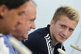 Marco Reus Hairstyle Marco Reus Hairstyles 2013 04 Architecture World