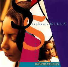 Stephanie Mills Comfort Of A Man Personal Inspirations Wikipedia