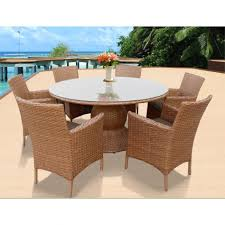 Outdoor Patio Furniture Canada Patio Furniture Covers Wayfair Patio Decoration