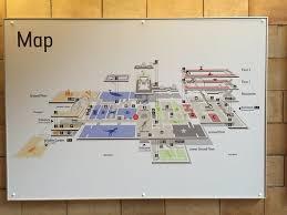 Museum Floor Plan Floor Plan Picture Of Natural History Museum London Tripadvisor