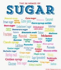 but it said u201csugar free u201d the sweet life sugar free llc