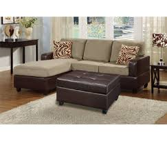 top 10 best sofas for living room in 2018 reviews