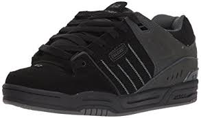 black friday shoes deals on amazon amazon com globe mens fusion skate shoes shoes