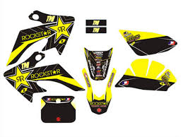 motocross bike graphics online buy wholesale graphics for bikes from china graphics for