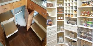 kitchen cabinet pull out storage racks kitchen pantry sliding shelves or pull out drawers in corona