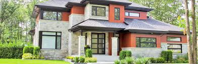 Barrie House Custom Homes U0026 Renovations Barrie Toronto Kerrison Contracting