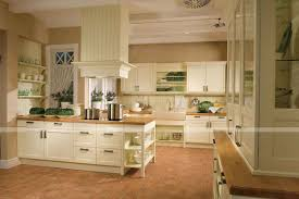 Solid Oak Kitchen Cabinets Sale Kitchen Delightful Ikea Kitchen Design As Remodel With Solid