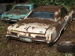 Barn Full Of Classic Cars 331 Best Barn Finds U0026 Forgotten Classics Images On Pinterest