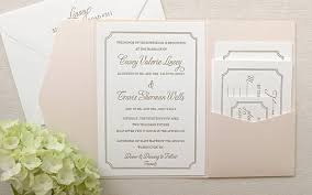 wedding invitations sydney designs letterpress wedding invitations indian also classic