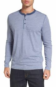s t shirts graphic tees nordstrom