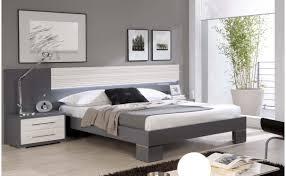Value City Furniture Bedroom Sets For Kids Value City Furniture Store Living Room Sets U2013 Modern House