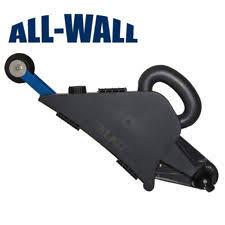 drywall tools ebay