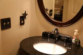 Bathroom Lights With Outlets Electrician In Crofton Bathroom Lights Lighting Outlets