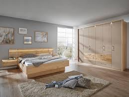 Schlafzimmer Komplett Von Musterring Schlafzimmer Cadiz Möbel Inhofer