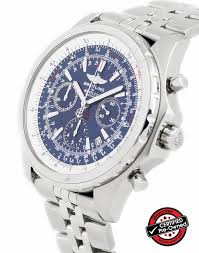 bentley motors speed by breitling breitling 1884 bentley a25363 cheap watches mgc gas com