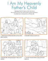 145 best church child of god images on pinterest sunbeam