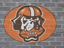 Cleveland Browns Flag Cleveland Browns Nfl 1600x1200 Desktop Images