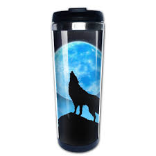 compare prices on wolf coffee mugs online shopping buy low price