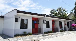 2 bedroom rent to own homes tophatorchids com hampton condominium 2 bedroom unit rent to own condominium for sale in imus pag ibig