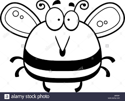bumble cut out stock images u0026 pictures alamy