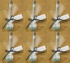 party favors for weddings best party favors for weddings finding wedding ideas