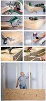 Come Costruire Un Pollaio In Legno by Oltre 25 Idee Originali Per Costruire Un Giardino Fai Da Te Su
