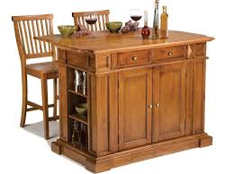 kitchen 1 wooden kitchen carts and islands styles home styles