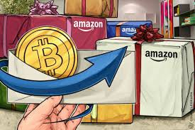 forever black friday friday forever ipayyou unveils bitcoin payments for amazon