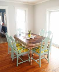 dining chairs transformed reality daydream