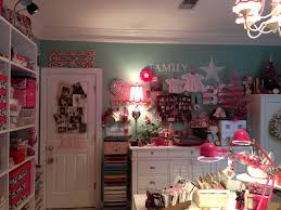 living happily ever after one year at a time my scrapbook room