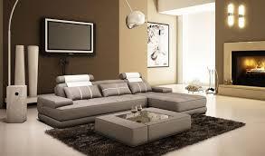 Sectional Sofas Houston Sectional Sofa Awesome Sectional Sofas Houston 2017 Soft Grey