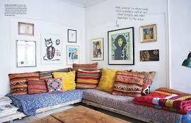 home interior design blogs top interior design blogs inspire home design